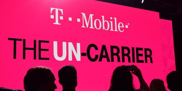 T-Mobile to offer self-installation for 5G home broadband, aims to cover 50% of zip codes by 2024