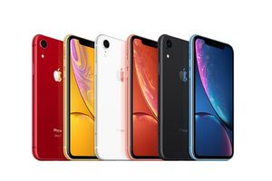 Apple is moving some LCD production out of China, but not for the reason you think