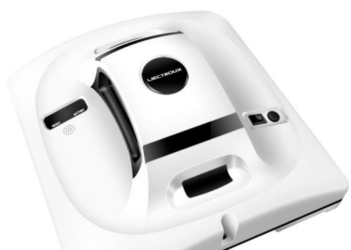 X6 Window cleaning robot $245