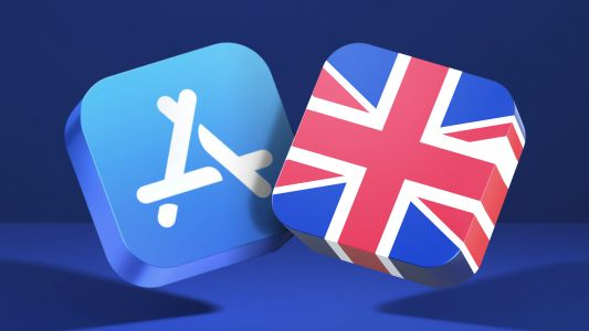 UK Class Action Accuses Apple of Breaking Competition Law by Overcharging for Apps