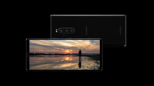 Sony Xperia 1 now available to pre-order with freebies including a PS4 or wireless headphones