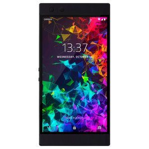Unlocked Razer Phone 2 is $100 off, activate with Verizon and get a $250 Prepaid Mastercard
