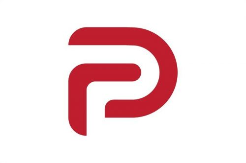 Apple is letting Parler come back to the App Store