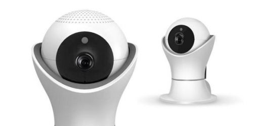 This $130 Nest Cam alternative is under $40 right now