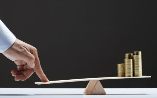 Yes, stablecoins are viable