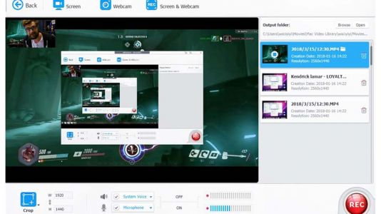 Get video processing software VideoProc free, exclusively for TechRadar readers