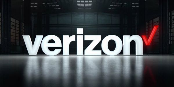 Verizon launches 'My Numbers' to allow one smartphone to use up to five numbers