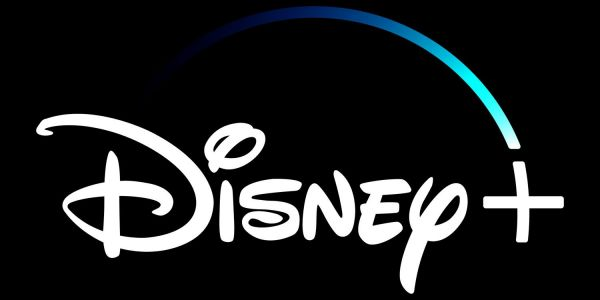 Disney+ will support Google Chromecast and Android TV at launch