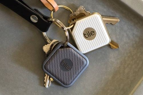 Amazon And Tile Team Up To Take On Apple's AirTags