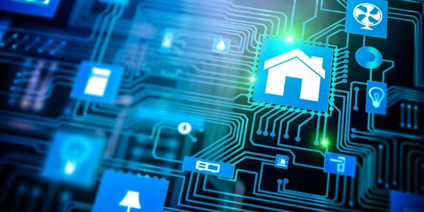 Can smart home devices get viruses? Experts separate fact from fiction