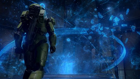 Xbox Project Scarlett games: all the games confirmed and expected on the next Xbox