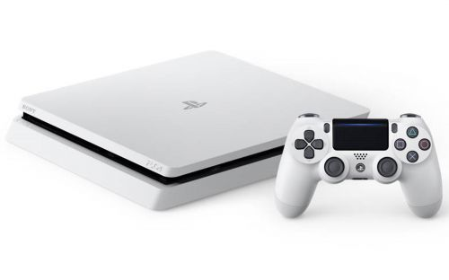 Sony PS4 and PS5 most selling consoles in India for May 2021: Reports