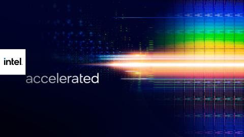 Intel Accelerated Webcast on July 26th: Update on Process Technology and Roadmaps