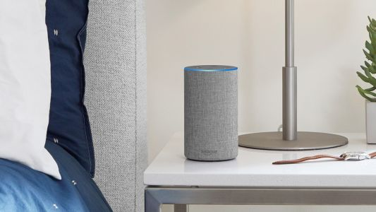 Will the Amazon Echo Prime Day deals be better than today's sale?