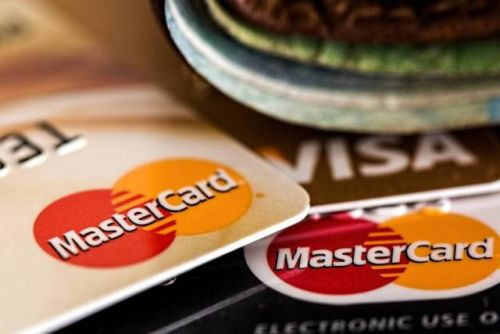 Cashless Shops And Restaurants Banned In New Jersey