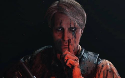 The Last Of Us 2, Death Stranding Expected To Launch For The PS4