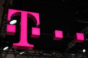Once again, T-Mobile kicks Verizon and AT&T in the ass
