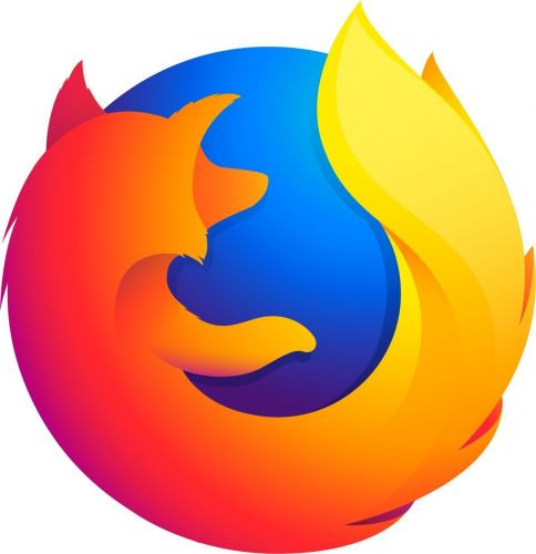 Mozilla Releases Emergency Patch For Firefox