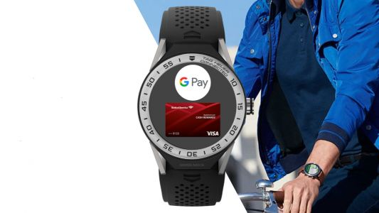 Why the $40 million Fossil deal doesn't make a Google Pixel Watch more likely