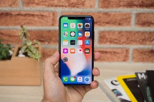 Deal: Save up to $250 on the unlocked Apple iPhone X at Best Buy