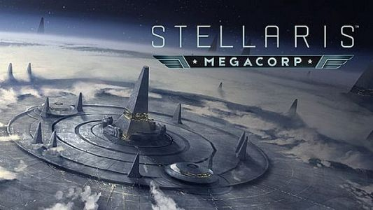 Stellaris MegaCorp DLC: A User's Guide to the New Features in 2.2