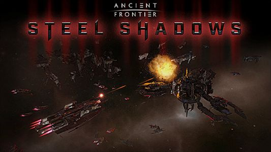 Ancient Frontier: Steel Shadows Review - A Casual, Easy-to-Play TBS