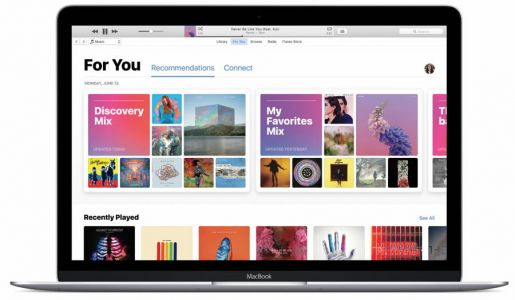 Apple Will Let Users Gift Apple Music Subscriptions To Their Friends