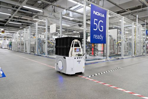 New Nokia kit promises more rapid and effective 5G FWA deployments