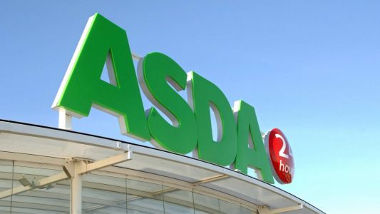 Asda: home delivery slots, click-and-collect, and opening hours today