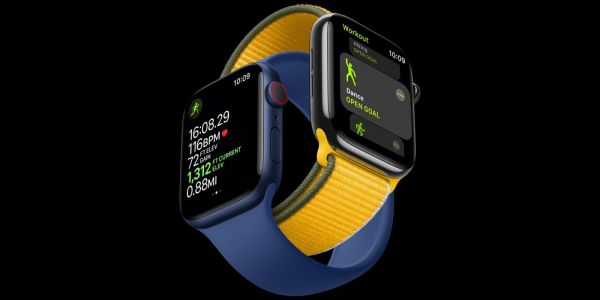 Apple looks to hire 'regulatory project manager' to manage future Apple Watch health features
