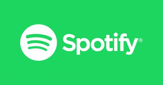 Apple Hits Back at Spotify in Pointed Press Release