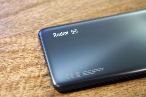 Xiaomi Redmi Note 10 5G Review: Here to meet Xiaomi's bottom-line, and that's it