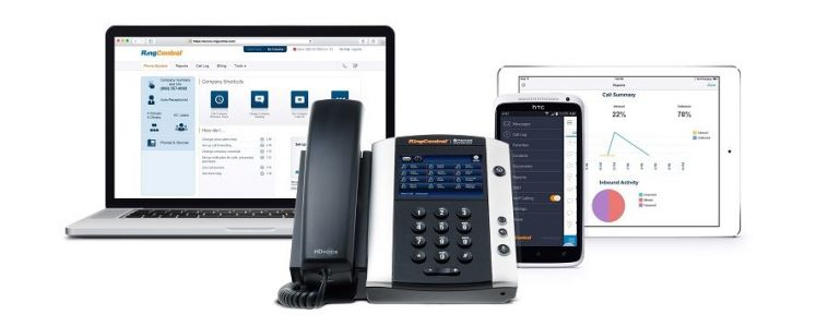 Fixed vs. Non-Fixed VoIP: Quickly Learn The Differences