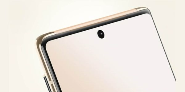 Pixel Superfans invited to 90-min 'Tech Talk' event about the Pixel 6 and Pixel 6 Pro