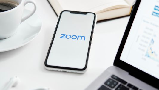 SEC steps in to prevent investors from buying the wrong Zoom