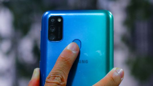 Samsung Galaxy M01, Galaxy M11 expected to launch in India next week