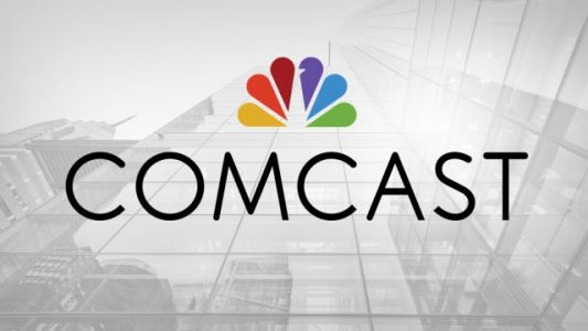 Comcast admits defeat in bidding war for Fox, clearing path for Disney