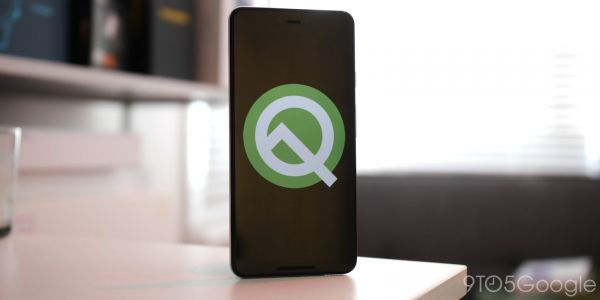 Here are the 65 new emoji coming with Android Q