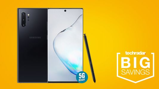 Too good to be true: Save AU$500 on the Samsung Galaxy Note 10!