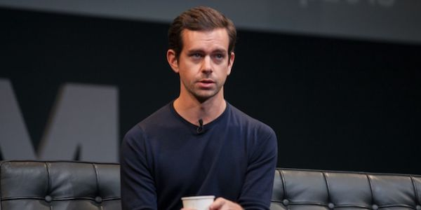 Twitter's CEO Jack Dorsey Hopes Bitcoin Can Bring About World Peace