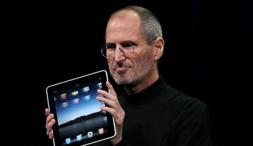 IPad Launched 10 Years Ago Today, App Developer Reflects on Getting Access to a Top-Secret Prototype