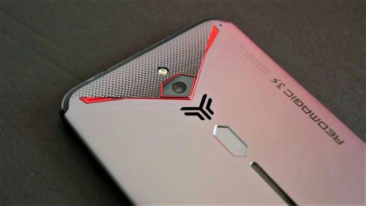 Nubia Red Magic 3S confirmed to launch in India on October 17