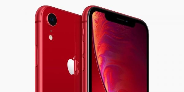 Kuo increases iPhone estimates in Q4 over iPhone XR demand