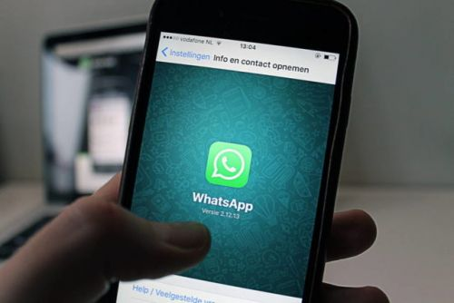 WhatsApp Now Requires Users In Europe To Be At Least 16 To Use It