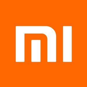 Xiaomi might need to tone down its 'unobtrusive' smartphone ad-pushing 'philosophy'