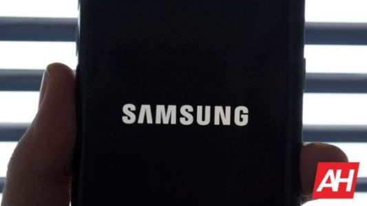 Galaxy S22 Ultra May Offer 45W Charging After All