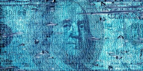 Enterprise AI budgets are up 55% over 2020, Appen says