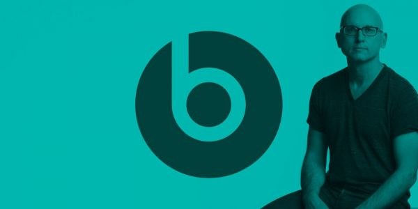 Apple hired HTC's 'Jony Ive' to oversee Beats hardware design for new products