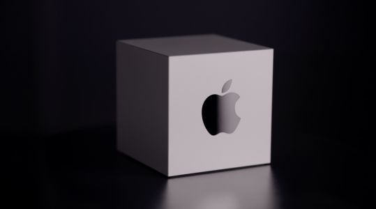 Apple reveals 12 winners of the 2021 Apple Design Awards including: Carrot Weather, Pok Pok Playroom, and League of Legends