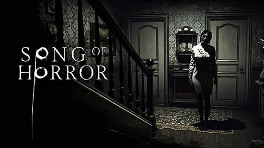 Song of Horror Review: Ode to the Classics